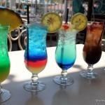 New DFB Video: Secret Menu (??????) at Cove Bar in Disney California Adventure
