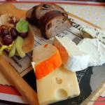Review: Les Chefs De France in Epcot's France Pavilion