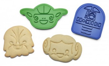 huii_sw_rebel_friends_cookie_cutters-500x304