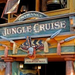 News! Disneyland Jungle Cruise Sunrise Safari Breakfast Booking NOW!