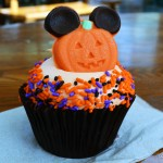Disney Food Post Round-Up: October 25, 2015