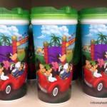 Disney World Refillable Mug Price Increase