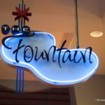 DFB Video: 22 Must-Try Underrated Disney World Dining Spots