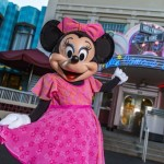 News! Minnie's Seasonal Dine Coming to Hollywood & Vine for Year-Round Celebrations