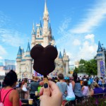 News: Magic Kingdom Offers Disney After Hours  — Plus Free TREATS! — Again in 2017