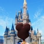 Celebrate Mother's Day at Disneyland and Walt Disney World!
