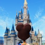 10 Surprising Facts You May Not Know About Disney Food!
