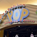 Everything POP Food Court at Pop Century Resort Now Offering Mobile Order