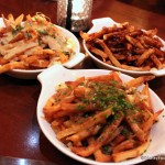 """News! """"The Daily Poutine"""" Coming to Disney Springs in Walt Disney World"""
