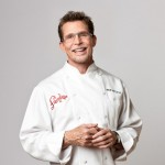 News: Frontera Fresco Restaurant by Chef Rick Bayless Coming To Disney Springs