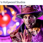 News: Club Villain Dance and Dine Event Coming to Disney's Hollywood Studios