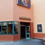 Remembering Writer's Stop in Disney's Hollywood Studios