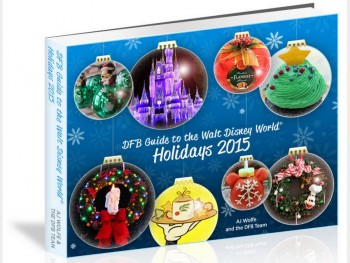 holiday guide 3d