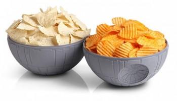 imvs_sw_death_star_chip_bowls-500x285