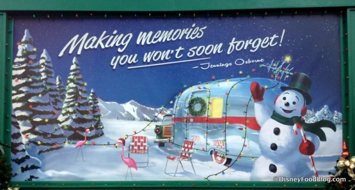 """Making memories you won't soon forget!"""