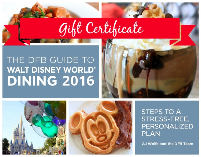 2016 book cover dfb guide gift certificate