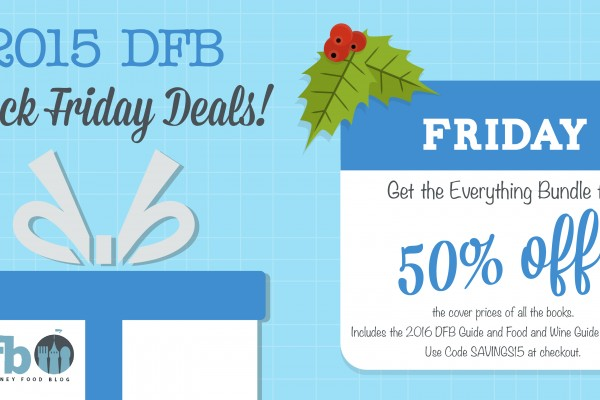 DFB Black Friday Sale: Save BIG On Our Everything Bundle!