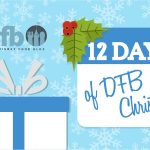 These 20% Off Deals are Straight From Neverland TODAY ONLY For DFB's 12 Days of Christmas!
