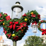 25 Can't-Miss Experiences to Celebrate the Holidays at Walt Disney World This Year!
