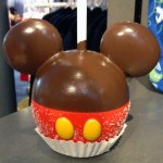 Spotted: More Disney Snack Magnets at Disney Parks