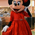 News: Minnie's Seasonal Dine at Hollywood & Vine To Be Offered for Lunch and Dinner