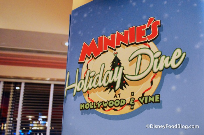 Minnie'sHolidayDine_15-024