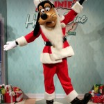 Review: NEW Minnie's Holiday Dine at Hollywood & Vine in Disney's Hollywood Studios