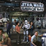 News: Season of the Force Bringing Star Wars-themed Food, New Dessert Party to Disney's Hollywood Studios