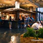 Tambu Lounge in Disney's Polynesian Village Resort Closing This Summer