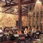 News! Tiffins Restaurant Brings Signature Dining to Animal Kingdom in 2016
