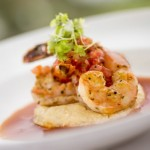 """News: Disney World's California Grill to Offer """"Brunch at the Top"""" Starting February 2016"""
