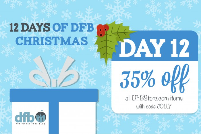 DFB_12DaysOfChristmas_12_Featured