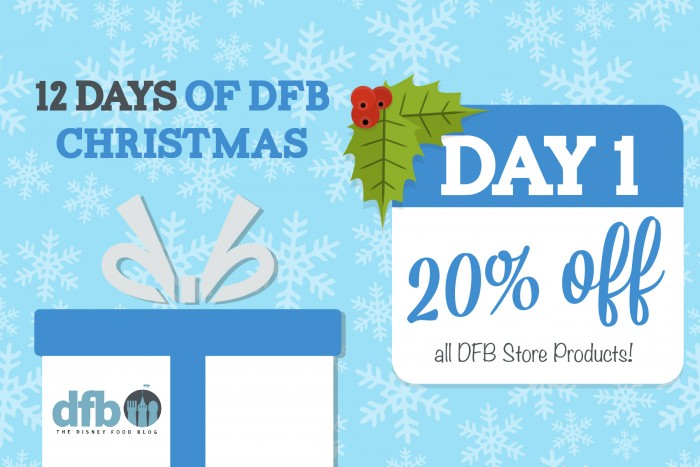 DFB_12DaysOfChristmas_1_Featured