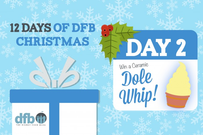 DFB_12DaysOfChristmas_2_Featured