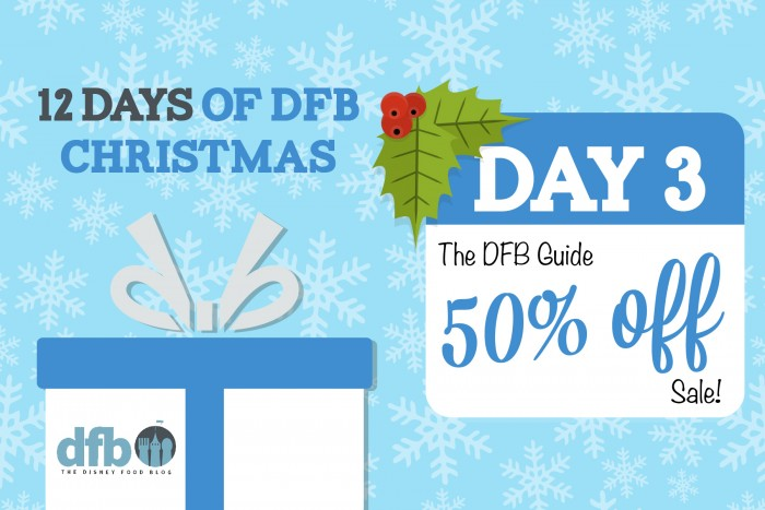 DFB_12DaysOfChristmas_3_Featured