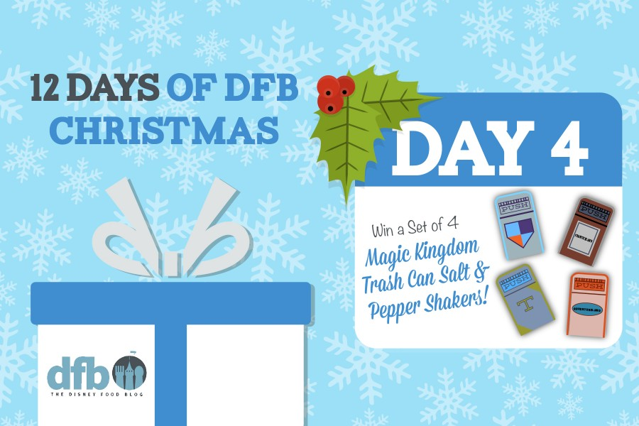 DFB_12DaysOfChristmas_4_Featured