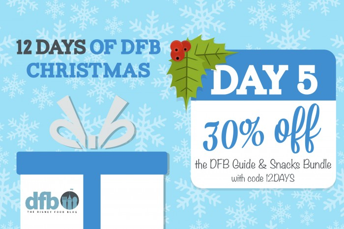 DFB_12DaysOfChristmas_5_Featured