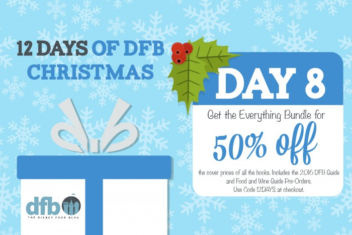 DFB_12DaysOfChristmas_8_Featured