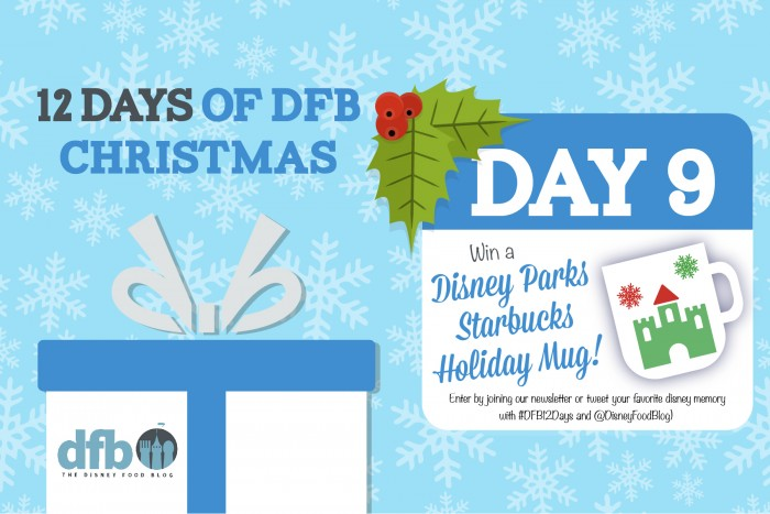 DFB_12DaysOfChristmas_9_Featured