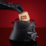 DFB Holiday Gift Guide: Star Wars Extravaganza!