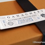 First Look AND Review: The Ganachery Chocolate Shoppe in Disney World's Disney Springs