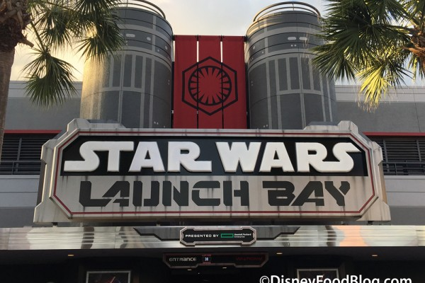 News: More Star Wars Experiences Coming to Disney's Hollywood Studios