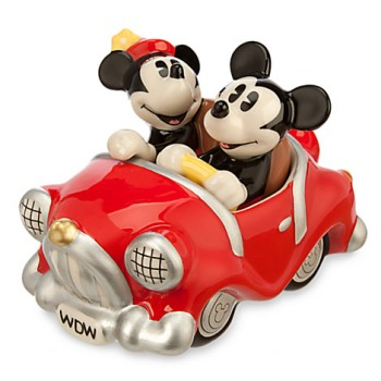 Mickey-and-Minnie-Retro-Salt-and-Pepper-Set