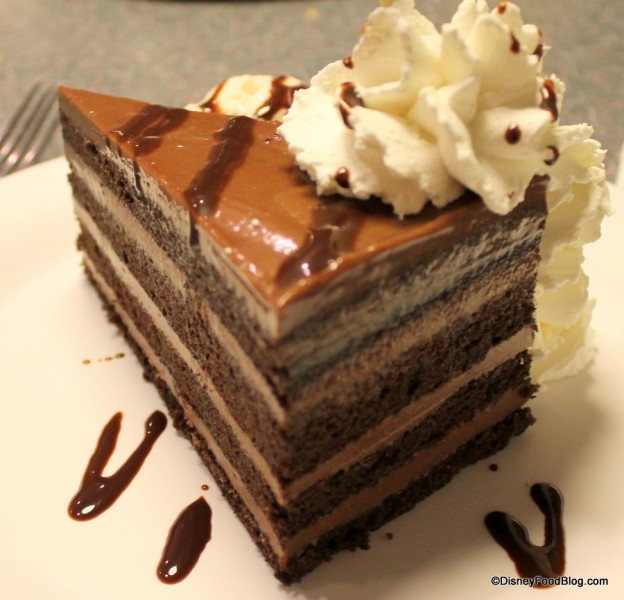 Mom's Favorite Chocolate-Peanut Butter Layers Cake_50sPrimeTime_15-003