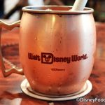 Souvenir Mugs Are MISSING from This Magic Kingdom Restaurant!