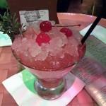 News: Holiday Drinks at Trader Sam's Enchanted Tiki Bar in Disneyland Hotel