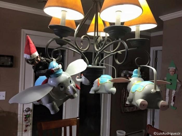 dumbo lights-001