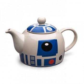 r2-d2_ceramic_teapot-500x500