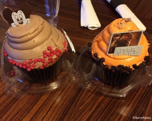 DHS_cupcakes-001