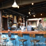 New DFB Video Review: Dawa Bar at Disney's Animal Kingdom